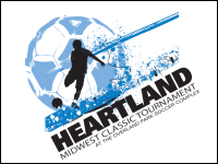 Midwest Classic Logo